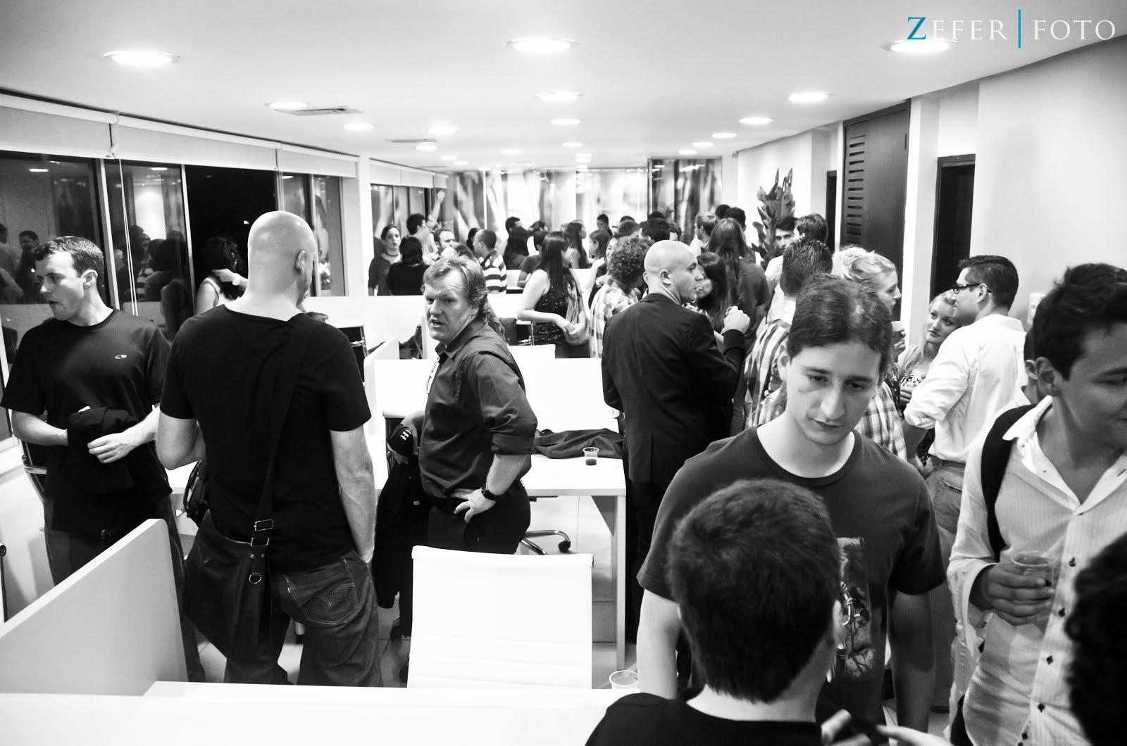 Medellin Startup Events