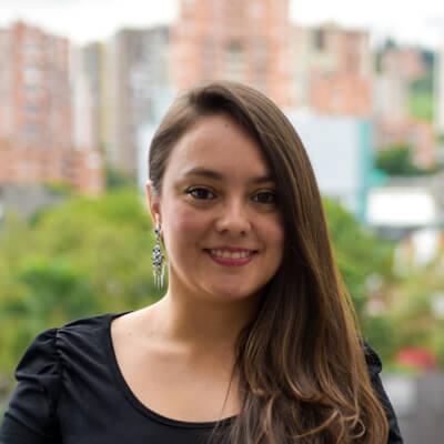 Jeni Rivera