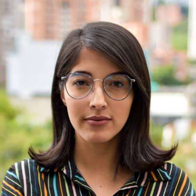 Alejandra Marín