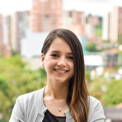 Diana Escobar